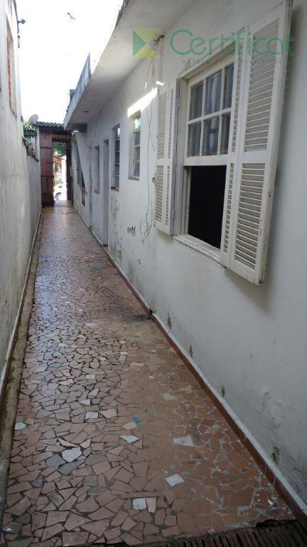 Casa,  Vila Margarida, São Vicente.