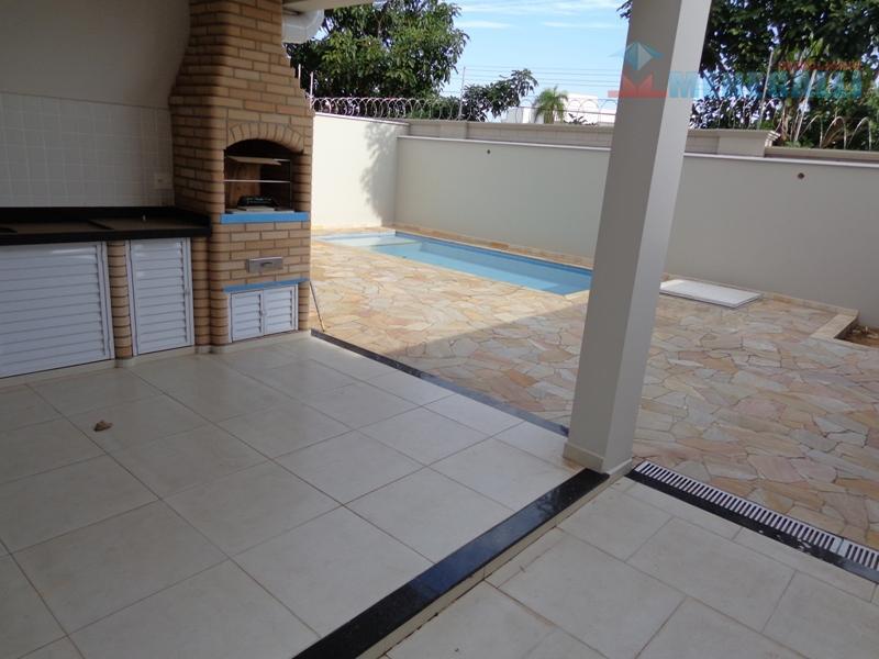 sobrado residencial- villa d`italia-novo, ter. 10x25, 232 m2 constr. total (217 m² casa + 15 m²...
