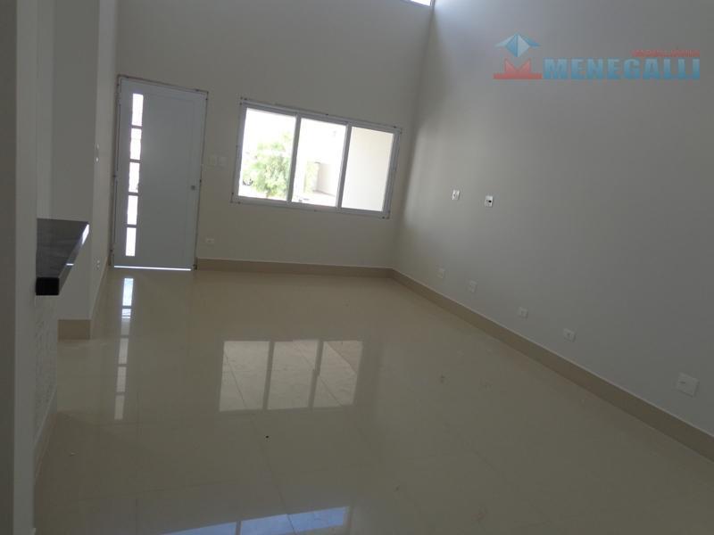 Sala 2 Ambiente