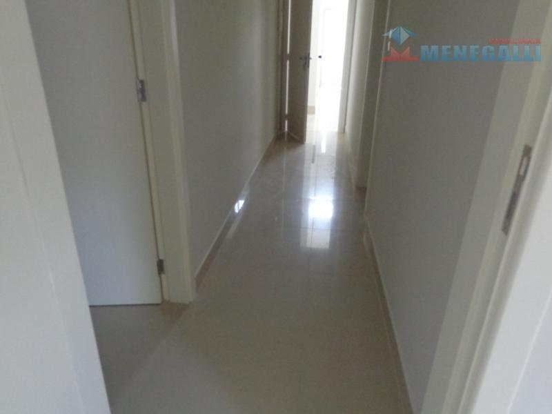 casa térrea - villa d´itália - oportunidade.terr. 10x27,50 (275 m²), 150 m² constr., 3 suites, sala...