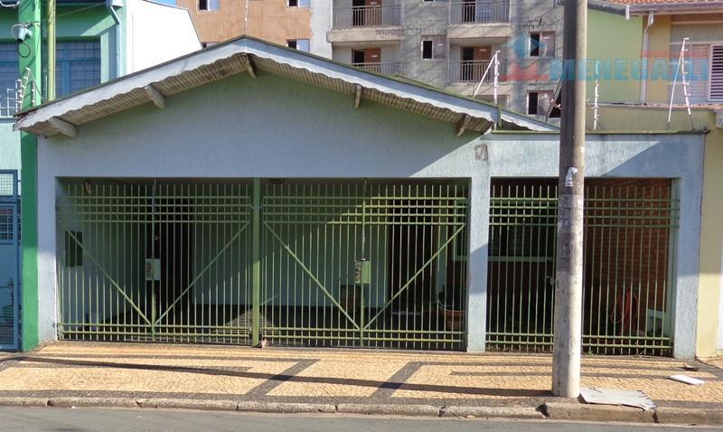 Casa Jardim Elite - Rua Xisto Quadro Aranha n : 471