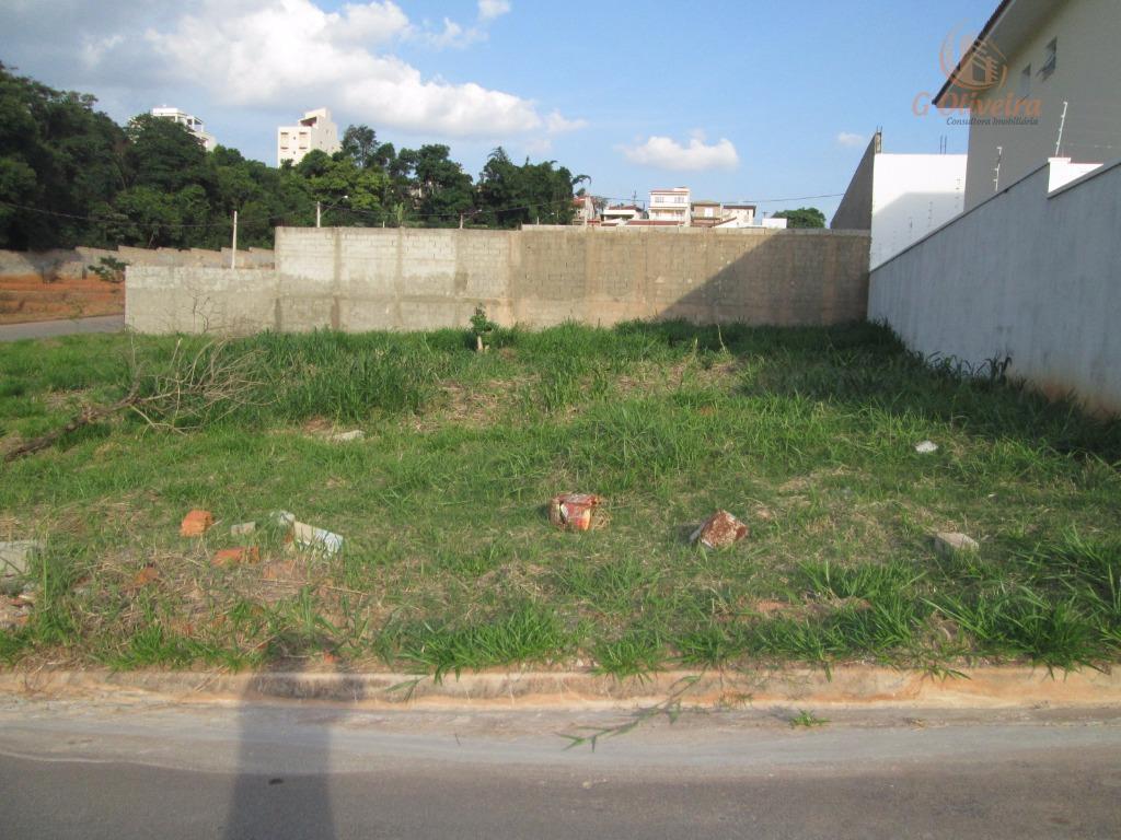 G oliveira im veis imobili ria em jundia sp casas for Jardin 300m2