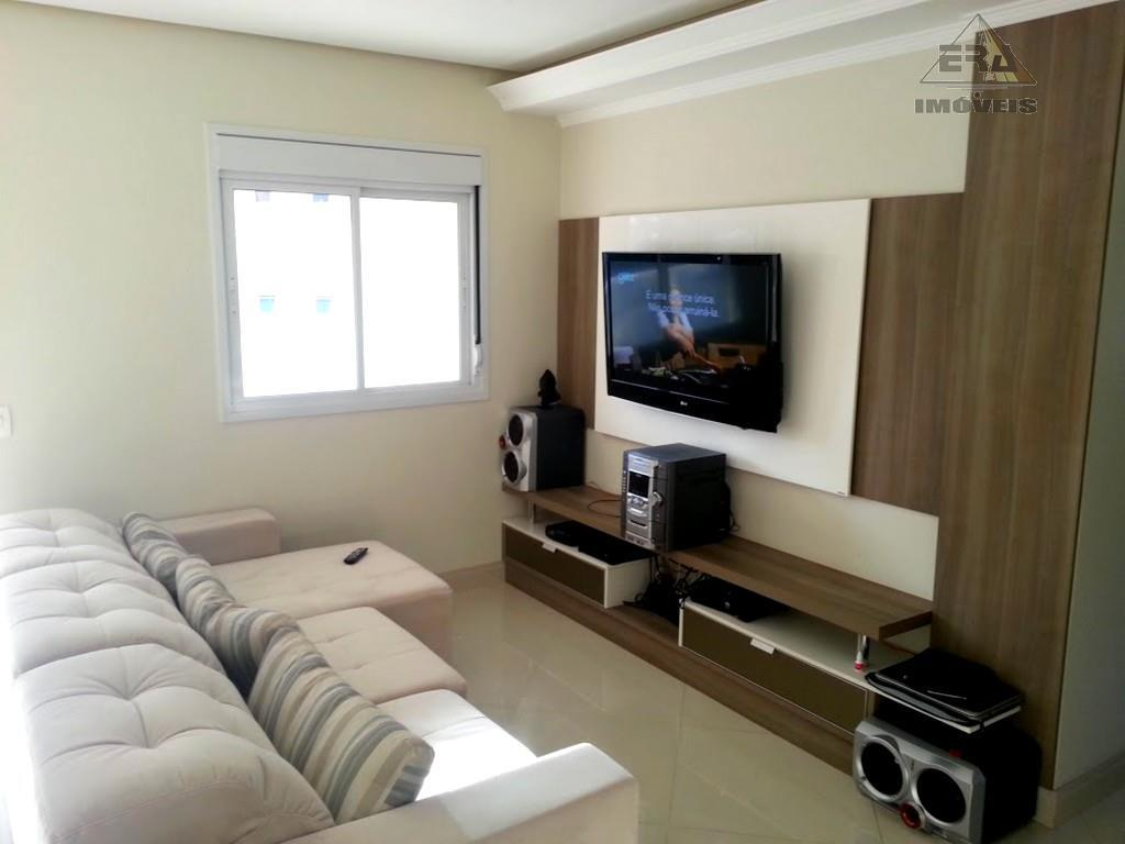 Apartamento residencial para locação, Morumbi, São Paulo - AP0011.