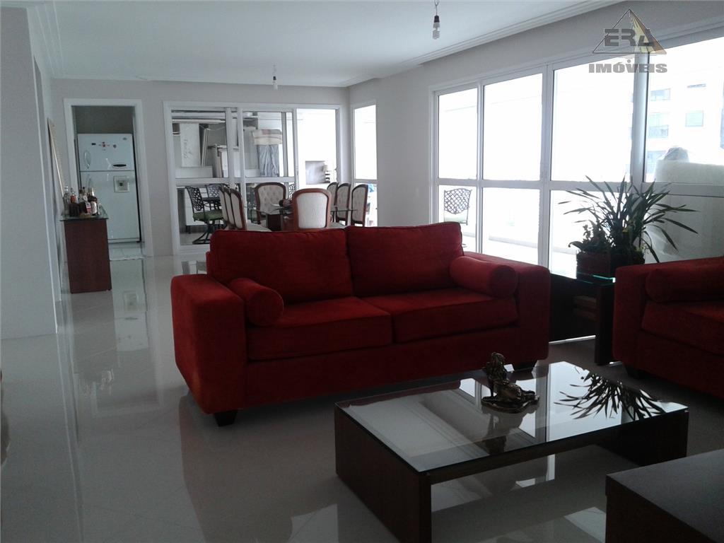 Apartamento residencial para venda e locação, Morumbi, São Paulo - AP0038.