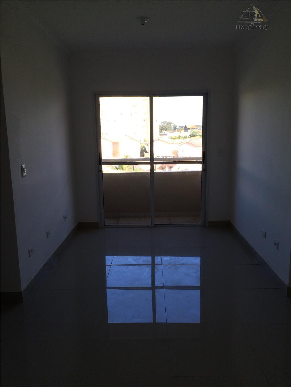 Apartamento residencial para venda e locação, Jordanópolis, Arujá - AP0052.