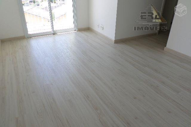 Apartamento residencial à venda, Jordanópolis, Arujá - AP0066.