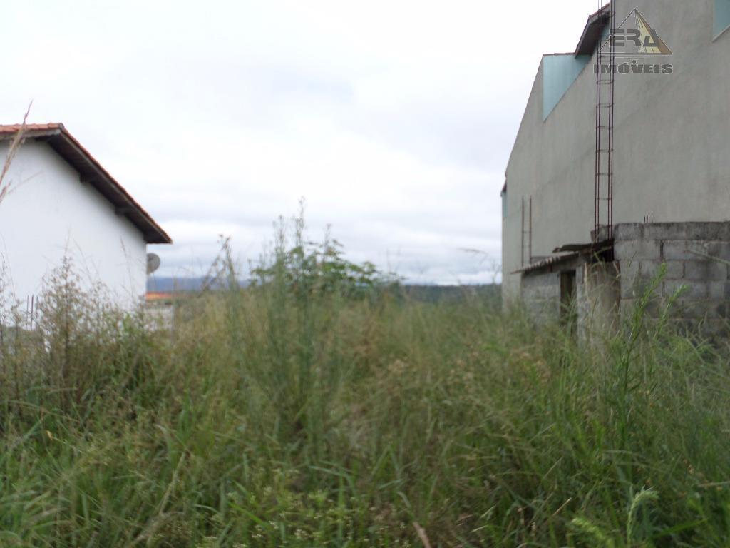 Terreno residencial à venda, Jordanópolis, Arujá - TE0136.