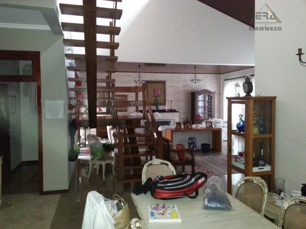 Era Im Veis Imobili Ria Em Aruj Sp Casas Apartamentos