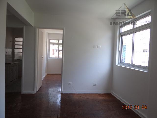 Apartamento residencial à venda, Bela Vista, São Paulo - AP0165.
