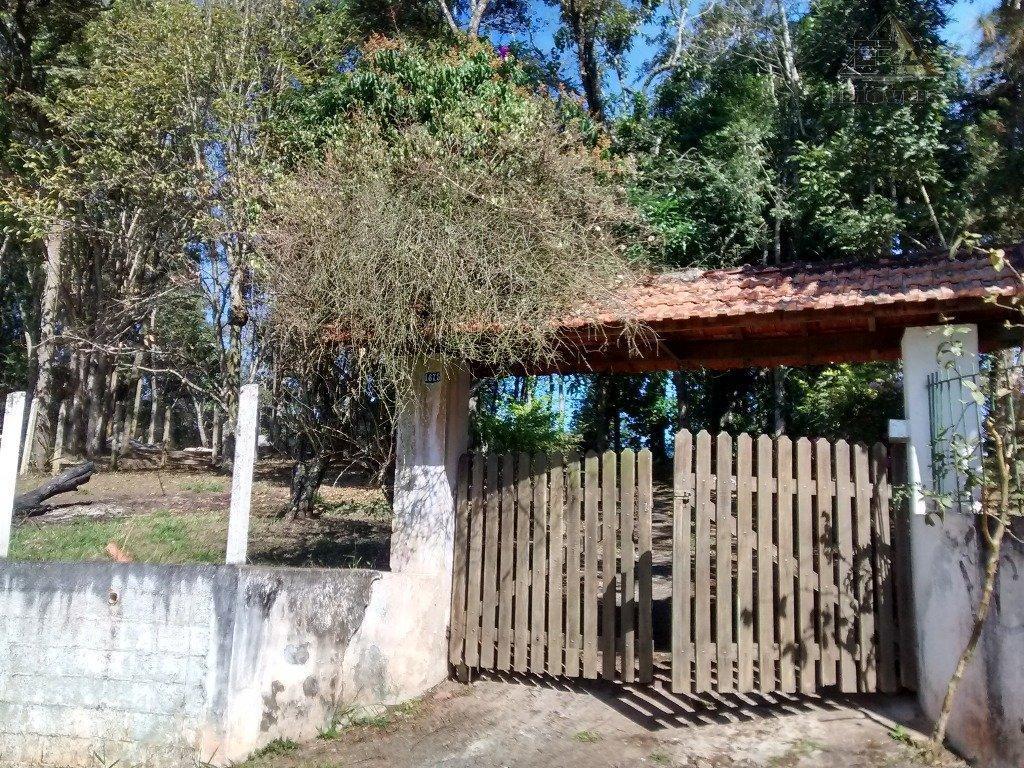 Casa residencial para venda e locação, Parque dos Jacarandás, Arujá.