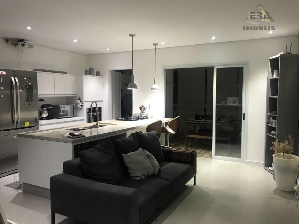 lindo apartamento para locação no jordanopolis!03 dormitórios, sendo 01  suíte, sala ampla 77a0e99ef7