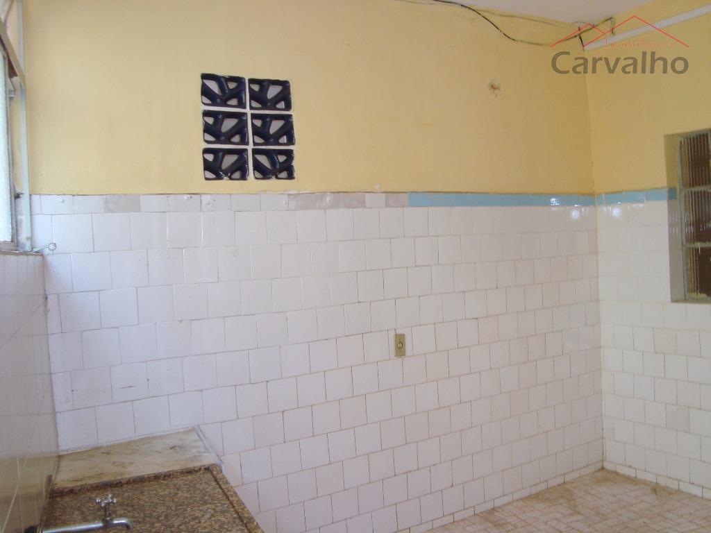 Imobili Ria Carvalho Sp Imobili Ria Em S O Paulo Sp Casas  -> Quarto Sala Cozinha E Banheiro Para Alugar Em Sp