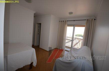 apto na mooca 50m², 2 dormitórios, com armário, sala, cozinha com armários planejados, banheiro com armários...