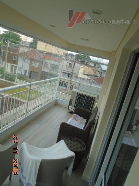 condomínio residencial0. o condomínio luzes da mooca - portale mattino é composto por uma torre única....