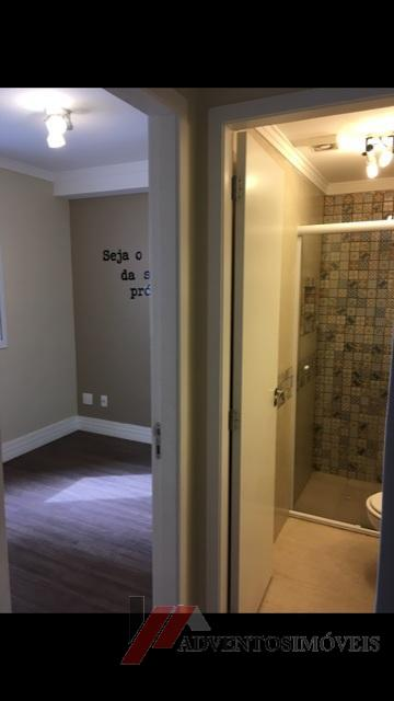 apto 35m2 mobiliado (8o andar) - vila prudente (prox metrô)detalhes do anúncio:* apartamento mobiliado (8o andar)...