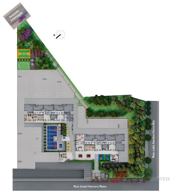 lançamentoapartamento já vem pronto com todos osacabamentos instalados.benefícios: forro de gesso, piso laminado, piso de porcelanato,...