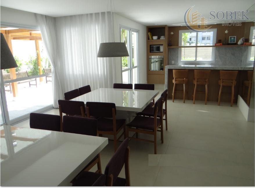 Loft residencial à venda, Centro, Campinas.