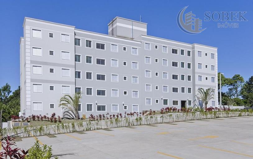 Cobertura residencial à venda, Jardim Anton Von Zuben, Campinas - CO0020.