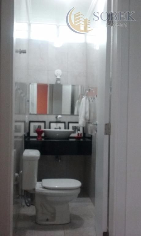 Casa  residencial à venda, Jardim das Oliveiras, Campinas.