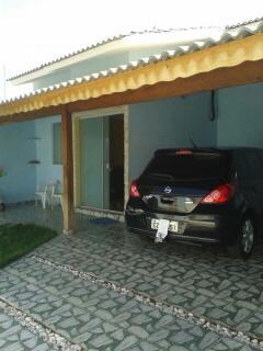 Casa  residencial à venda, Jardim Europa, Jaguariúna.