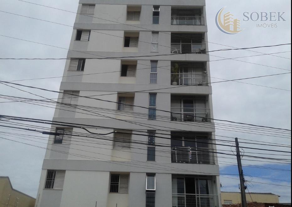 Apartamento Jd,Chapadão  para venda e locação Campinas.