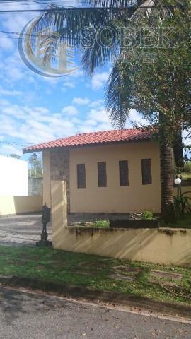 Casa residencial para locação, Roncáglia, Valinhos.