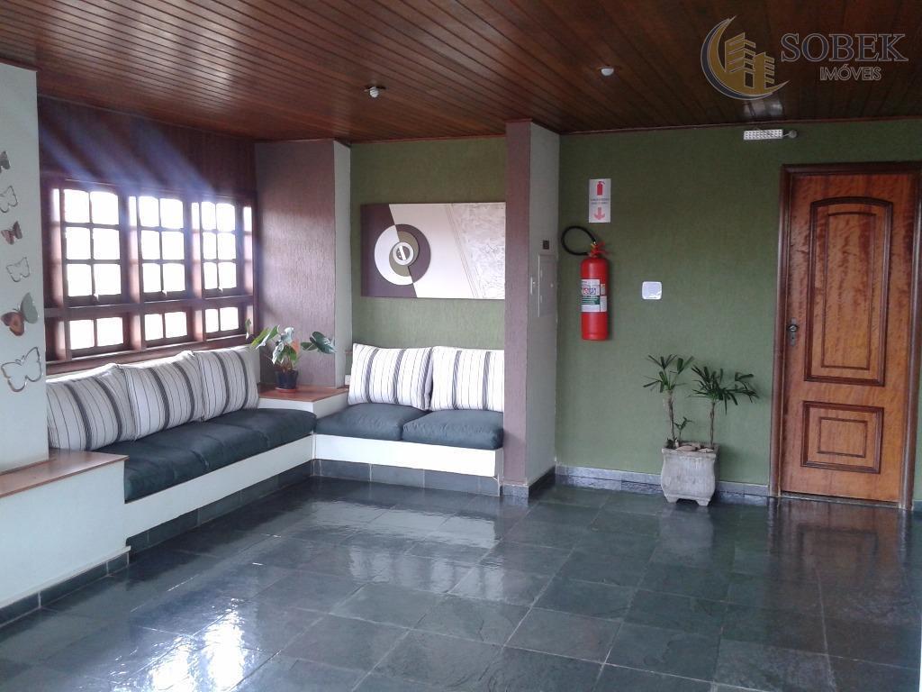 Sobek Im Veis Imobili Ria Em Campinas Sp Casas Apartamentos