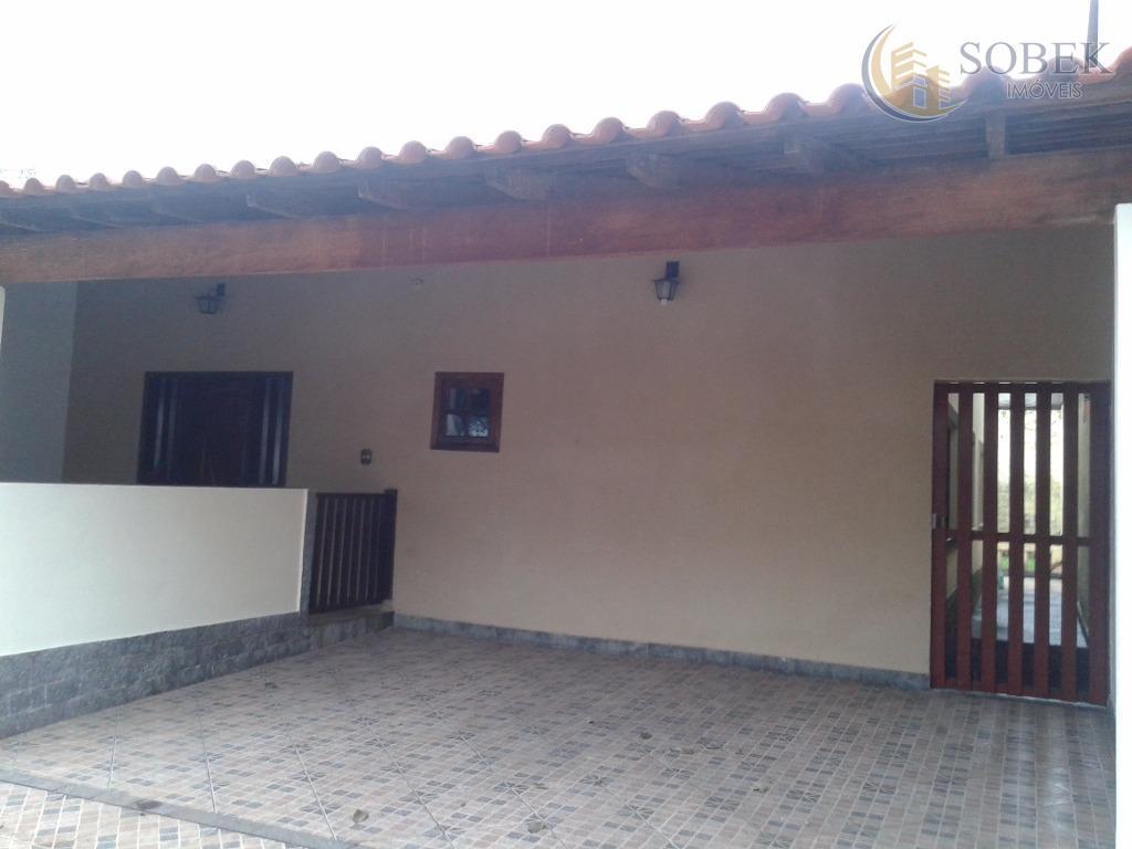 Casa residencial para venda e locação, Vila Campos Sales, Campinas.