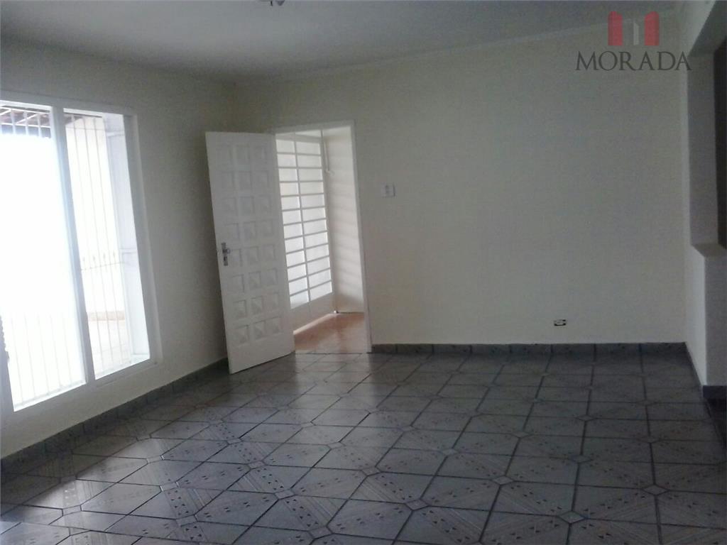 casa 3 dorms, sendo 1 suíte, sala 2 ambientes, copa, cozinha, 6 vagas de garagem, 1...