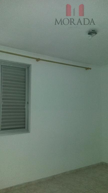 2 dorms, wc, sala, cozinha, área de serviço, piso frio, 1 vaga coberta, lazer completo, portaria...