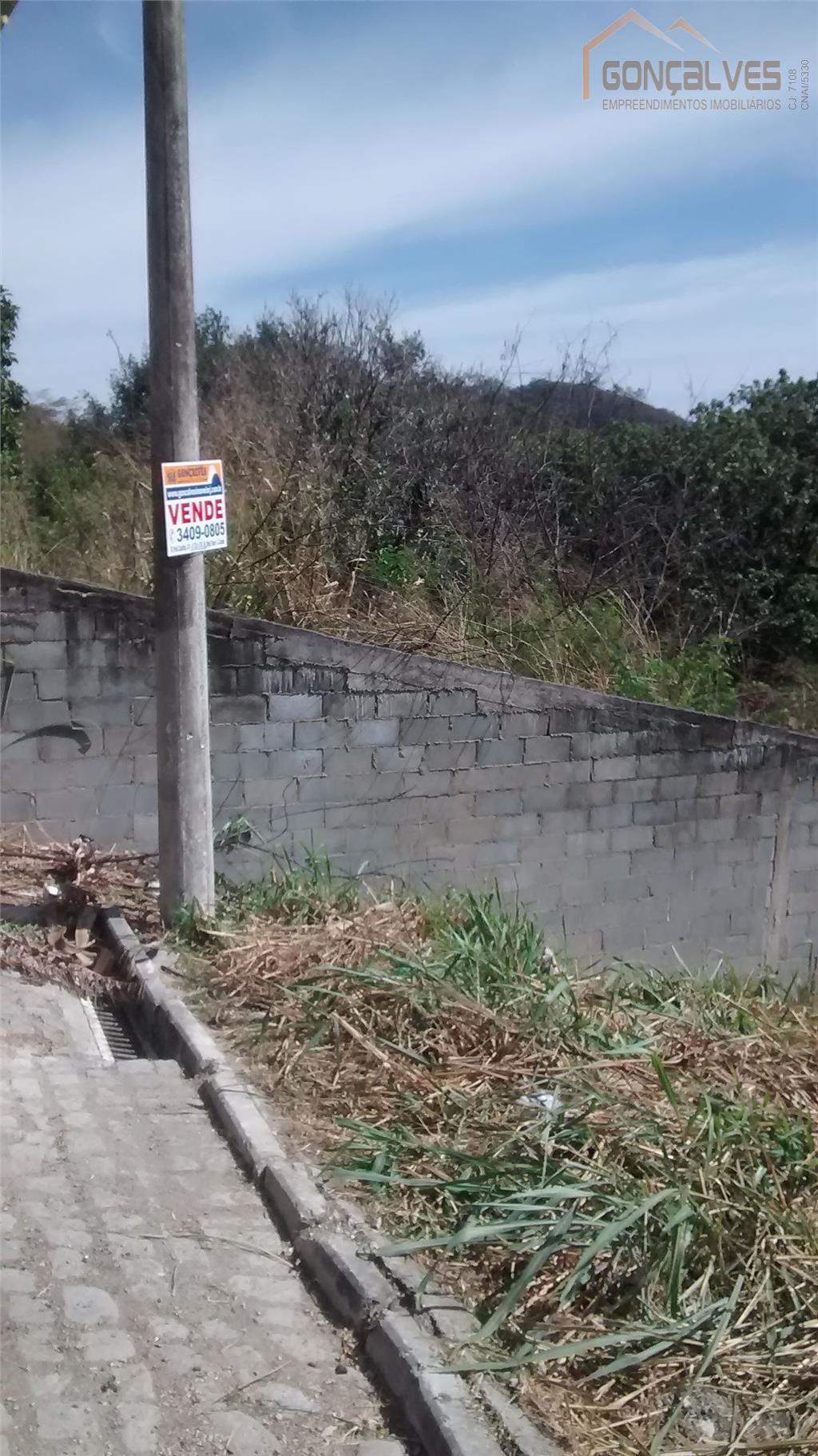 Terreno rural em condomínio fechado. Próx. Parkshopping