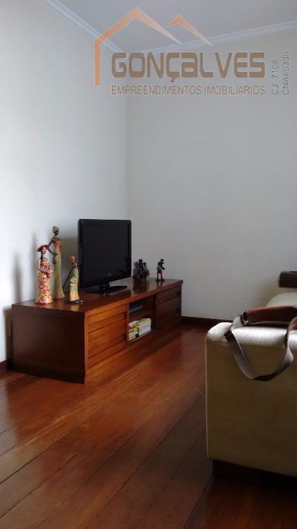 Excelente apartamento 2 dormitórios, Localização boa.. À vista ou financiado!