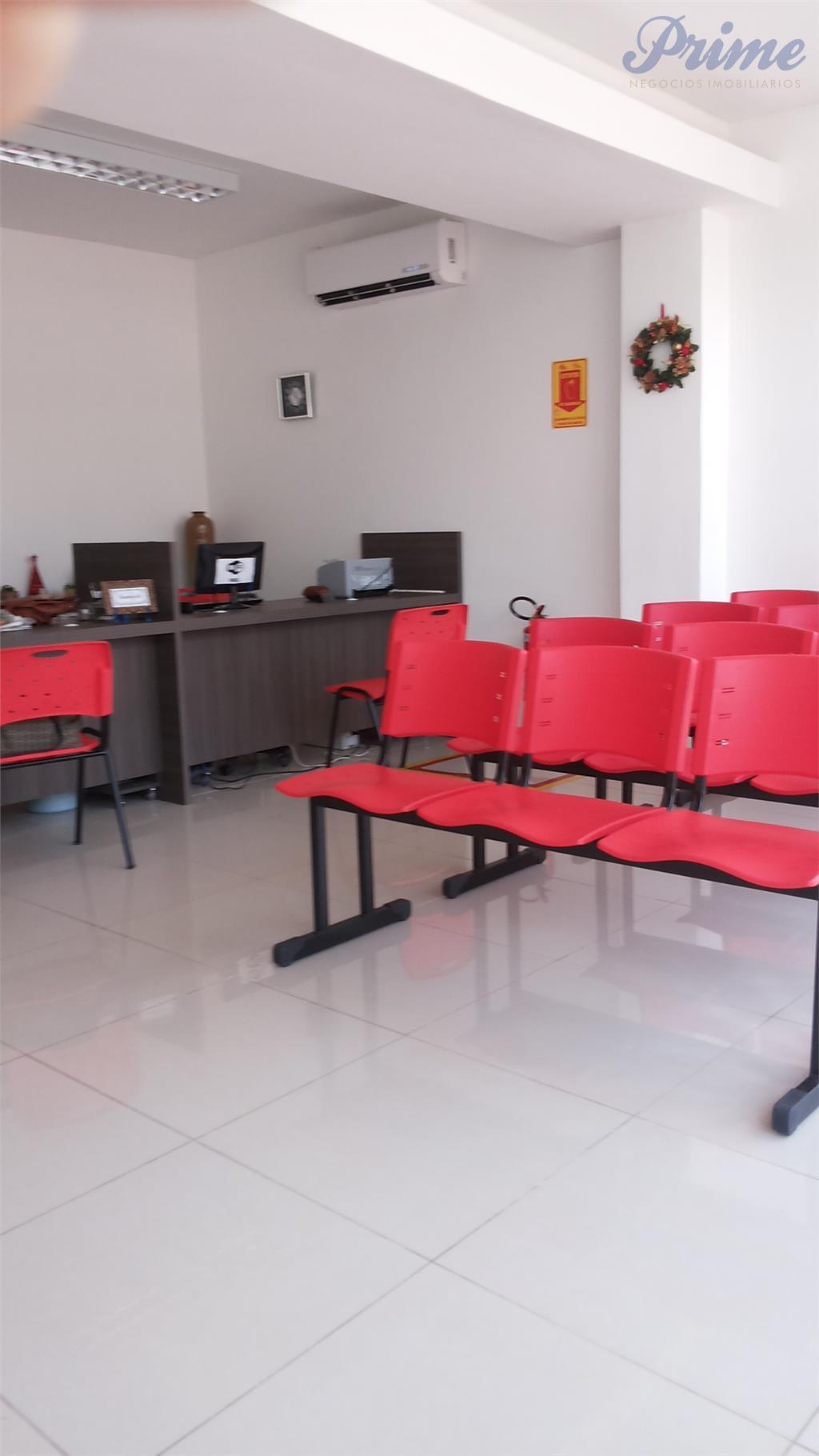 Prédio  comercial para locação, Piçarra, Teresina.