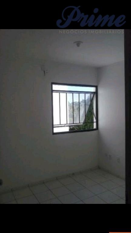 Apartamento Ed. Master,  residencial para locação, São Cristóvão, Teresina.