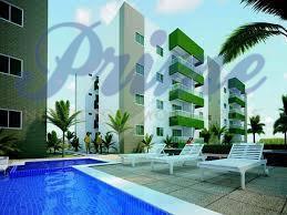 Solaris Master, apto residencial á venda, Cristo Rei, Teresina-PI.
