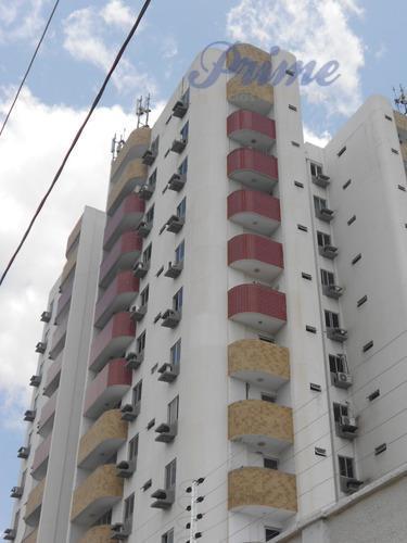 Ed. Florida Palace, locação, São João, Teresina-PI