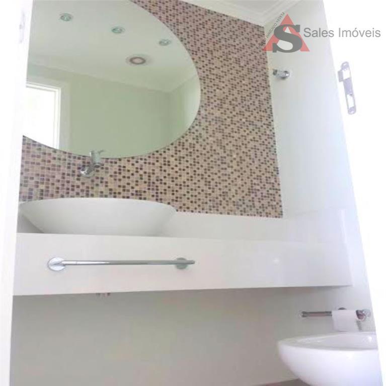 apartamento alto padrão no ipiranga, com 146 m², varanda gourmet, sala dois ambientes com ar condicionado,...