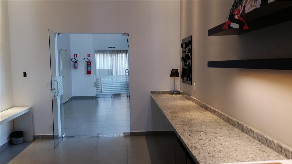 ótimo apartamento duplex próximo ao metrô vila madalena com dois dormitórios e duas vagas de garagem!lazer...