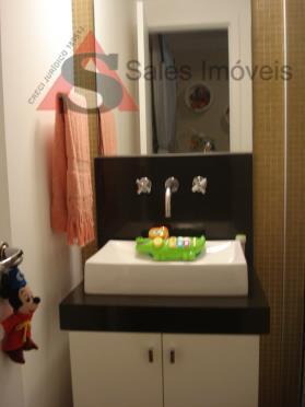 excelente apartamento 131m², 3 dormitórios, 3 suítes, 2 vagas de garagem, depósito privativo, varanda gourmet envidraçada,...