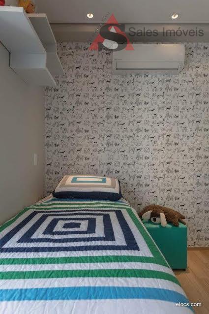 espaçoso e aconchegante, apartamento com 210 m² de área útil, 4 suítes, andar alto, varanda fechada...