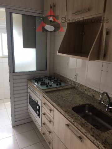 lindo apartamento repleto de armarios p/ venda. o apartamento está a venda com tudo que aparece...