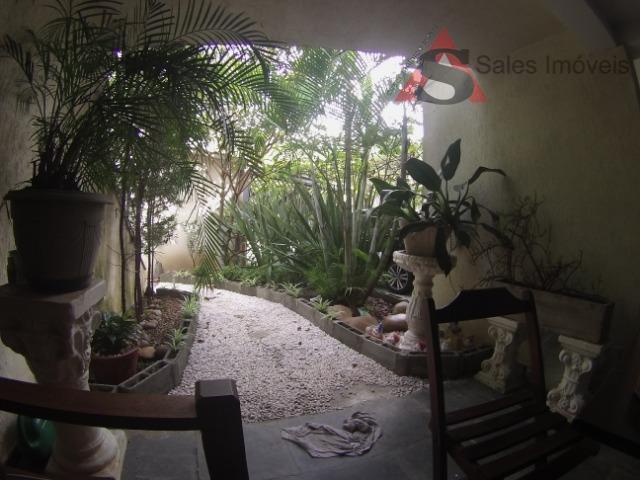 casa bem estruturada, localizada em um dos bairros mais tranquilos da zona sul de são paulo....