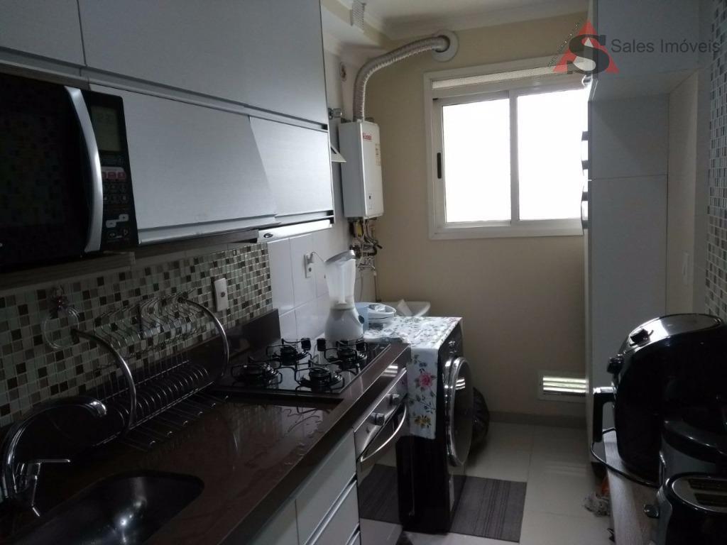 excelente apartamento de 3 dormitórios sendo 1 suíte com móveis planejados e closet. armários planejado na...