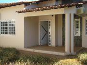 Casa  residencial à venda, Sandra Regina, Barreiras.