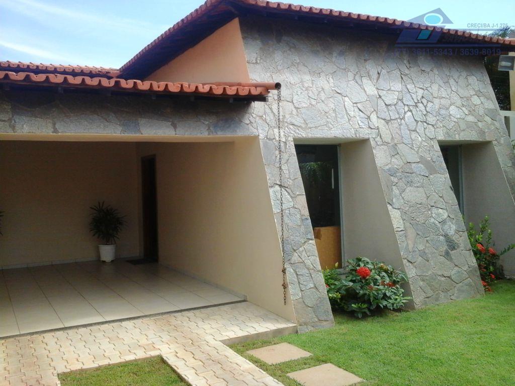 Casa à venda em localização privilegiada, Renato Gonçalves, Barreiras.