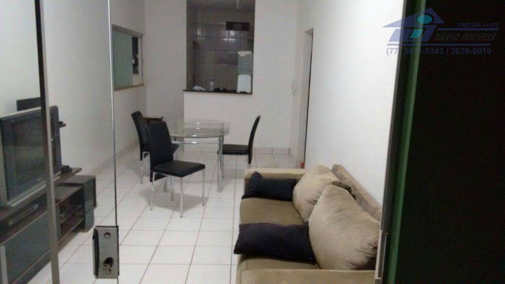 Casa residencial para venda e locação, São Miguel, Barreiras.