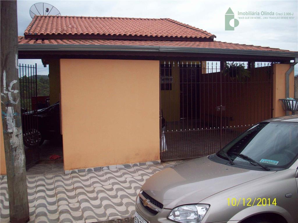 Casa  residencial à venda, V dos Pinheiros, Caieiras.