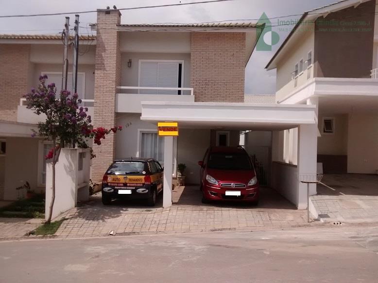 Sobrado residencial à venda, Villa Verde, Franco da Rocha.