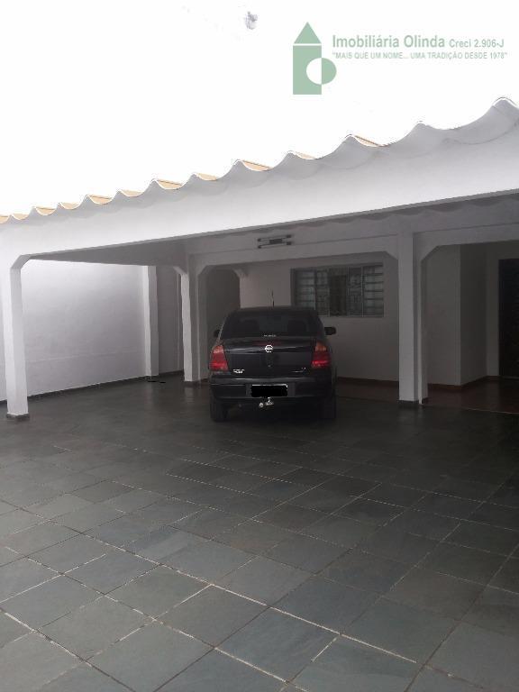 Casa  residencial à venda, Jardim dos Reis, Franco da Rocha.