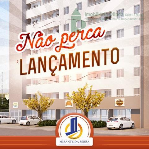 Apartamento residencial à venda, Vila Guilherme, Francisco Morato.